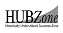 SBA HUB Zone Program