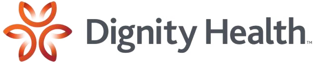 logo-dignity