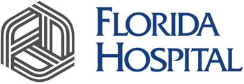 logo-florida-hosp